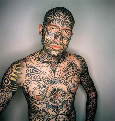 Afbeeldingsresultaat voor tatoeages